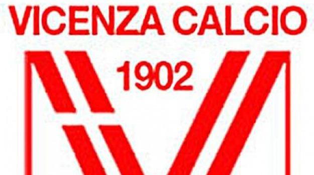 vicenza, Sicilia, Archivio, Sport