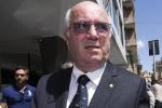 Tavecchio, l'Uefa apre un'inchiesta