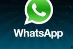 WhatsApp, si avvicinano le chiamate vocali