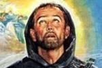 Canonizzazione Fra Nicola preparativi città natale