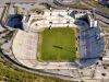 """Affidamento dello stadio """"Franco Scoglio"""" di Messina: approvati i criteri del bando"""