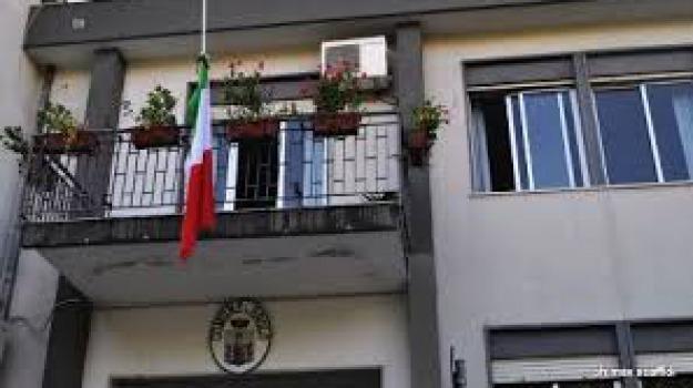 brolo commissario, Sicilia, Archivio
