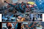 Al via Capri Comics nel segno di Batman