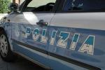Polizia verso lo sciopero Renzi: no ai ricatti