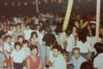 Festa dell'Unità mitici anni '80