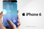 L'iPhone maxi si userà con una mano