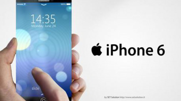 apple, iphone, maxi, Sicilia, Archivio, Cronaca
