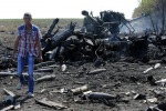 Ucraina, bombardamenti a Mariupol