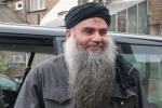 Al Qaida condanna decapitazione dei reporter