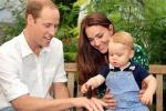 Kate di nuovo incinta arriva il secondo royal baby