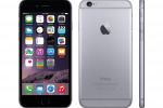 Ecco la rivoluzione iPhone 6 e Apple Watch