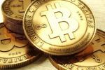 Paypal apre a pagamenti in Bitcoin