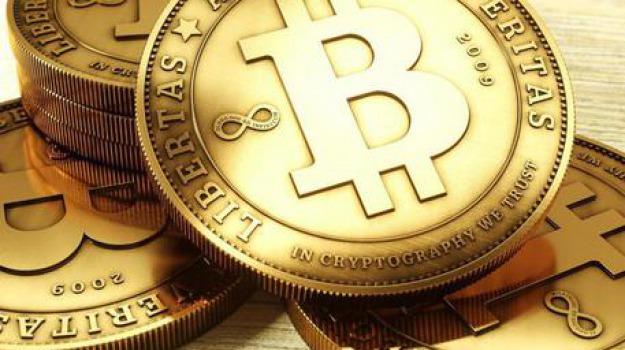 bitcoin, paypal, Sicilia, Archivio, Cronaca