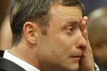 Oscar Pistorius non sarà condannato per omicidio premeditato