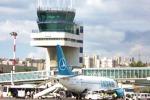 Il piano voli per la Sicilia va riprogrammato