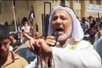 Irak, la Cia ha sbagliato i conti