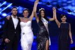 La corona di Miss Italia resta in Sicilia