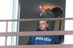 Traffico di droga dall'Albania