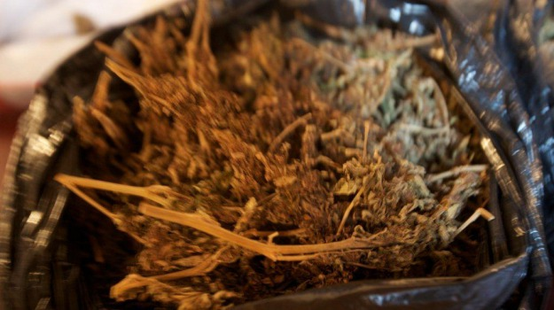arresto, carabinieri san marco argentano, droga, roggiano gravina, Sicilia, Archivio