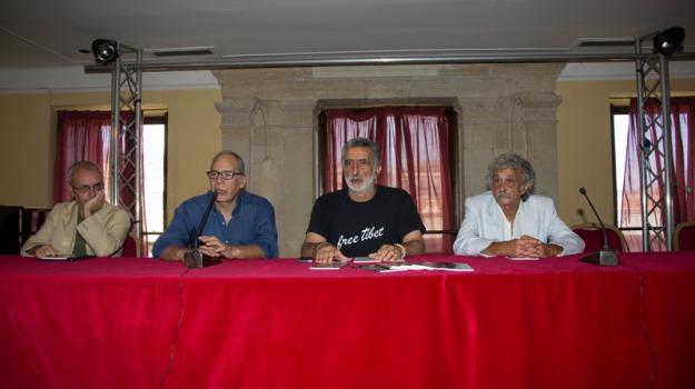 teatro di messina, Sicilia, Cultura
