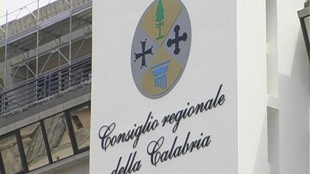 codacons, regione calabria, spese pazze, Cosenza, Calabria, Archivio