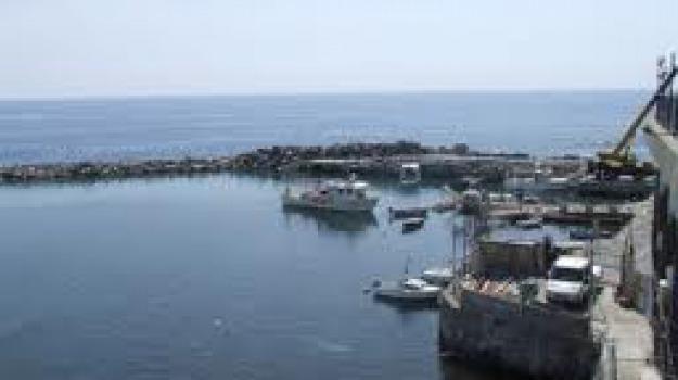 diamante, giunta regionale, mimmo talarico, porto turistico, Sicilia, Archivio