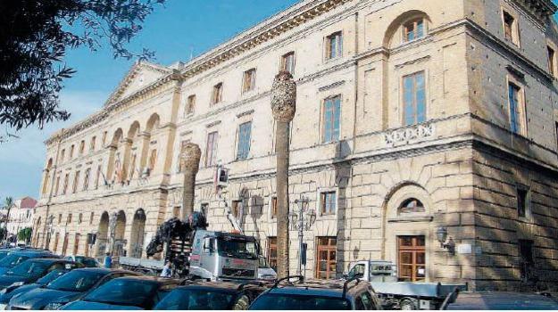 tasse comunali milazzo, Sicilia, Archivio