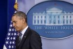 Allarme intruso alla Casa Bianca