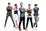 X Factor 2014 debutta col botto
