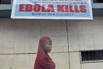 Ecco perché ora Ebola fa paura