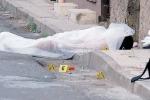 Omicidio Machkour carabinieri seguono pista passionale