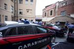 Uccisa nel Bresciano Caccia al marito