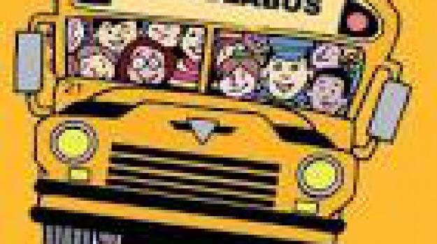 morano calabro, privatizzazione, scuolabus, Sicilia, Archivio