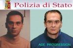 Confiscati beni a due parenti di Messina Denaro