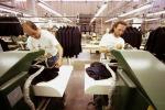 Fiducia delle imprese cala pure a settembre