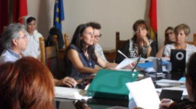 scuole messina, Messina, Archivio