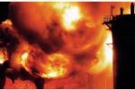 Milazzo, fuoco di polemiche