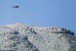 """Utima scalata al vulcano Trenta escursionisti senza """"segnali vitali"""""""