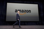Nobel in guerra contro Amazon