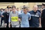 Il giorno dell'omicidio Massimo Bossetti non era a lavoro