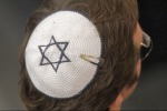 Cultura ebraica Numerosi eventi in sette luoghi