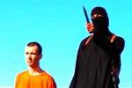 Isis, eseguita terza decapitazione