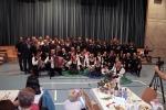 Associazione calabrese da 40 anni in Svizzera