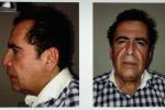 Catturato in Messico il boss della droga