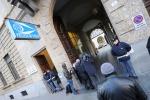 Arrestati a Torino due calabresi