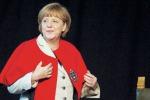 Crisi, i tedeschi ci hanno inguaiati
