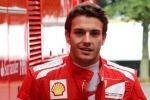 F1: incidente a Bianchi Pilota in gravi condizioni