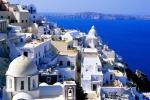 Un tuffo nel romantico Mediterraneo
