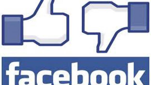 bambino all'asta, bimbo all'asta, catania, donna incinta, facebook, milano, troll, Sicilia, Archivio
