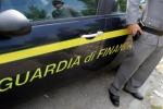 """""""A Lamezia per fare tutto ci vuole il consenso della 'ndrangheta"""", la confessione del pentito"""